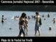Plaja de la Vadul lui Vodă