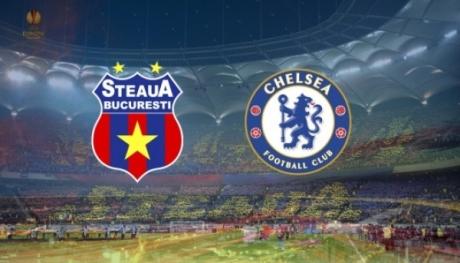 steaua_vs_chelsea