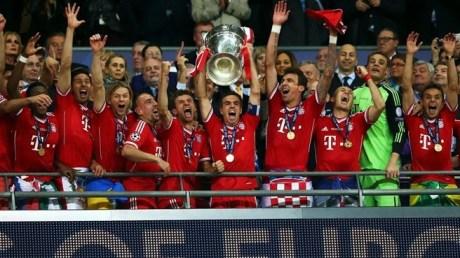 BayernWinnersChL2013