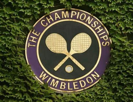 Wimbledon20013