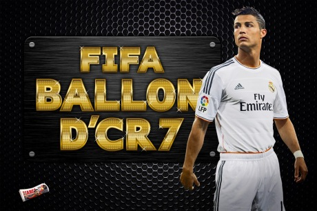 WallD'CR7 (2)