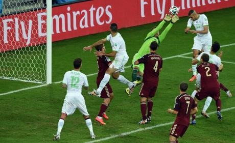 282188_282188_gol_Algeria