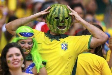 625005-coregrafii-brazilia-1