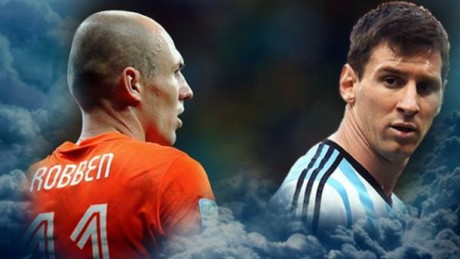 625525-int-140708-arjen-robben-or-lionel-messi