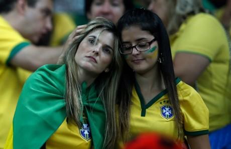 braziliencedevastate