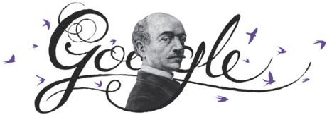 google.alecsandri