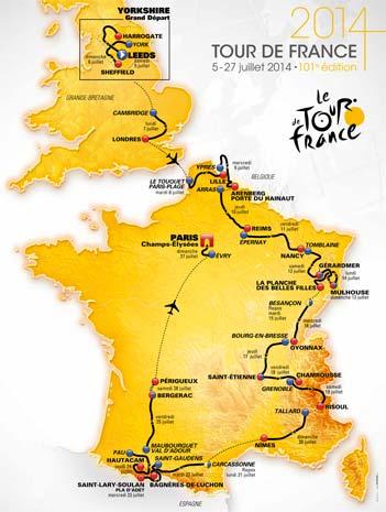 LeTour2014