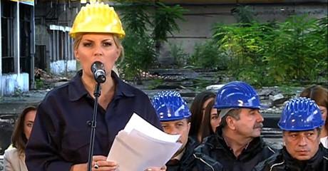 elena-udrea-electoral.3si72rht91