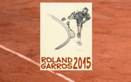 AFFICHE-roland-garros-2015