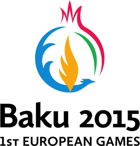 2015_European_Games.svg
