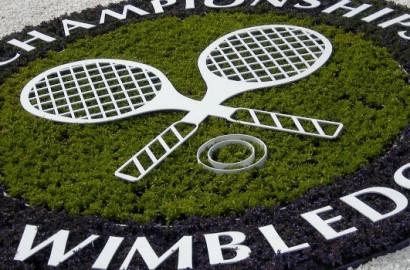 Wimbledon-Logo-410x270