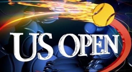 US-open-tennis-2015
