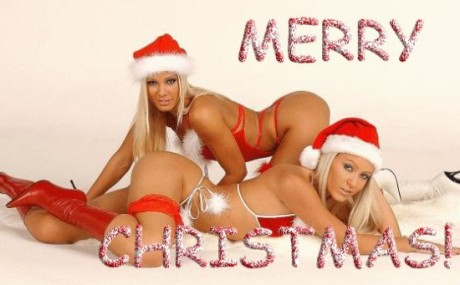 3130ed44_erry-merry-christmas-christmas-x-mas-x-mas-1-seasons-greeting-girl-on-girl-xmas-ceca-sexy-crismath-girls-happy-holidays-images-winterweihnachten-arena_large
